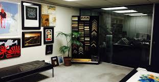 union st studio