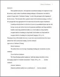 college essays  college application essays   essay on hate crimeshate crime research paper
