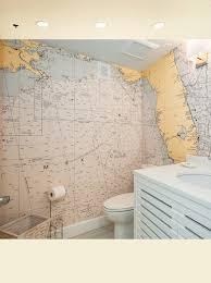 Nautical Chart Wallpaper Nautical Map Wallpaper Nautical
