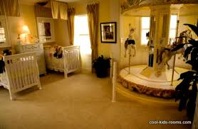 baby room ideas for twins. Baby Room Ideas For Twins Y