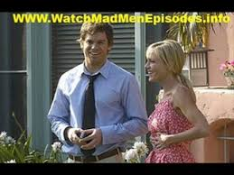 watch one tree hill season 7 episode 1 full episode video watch mad men episode live streaming