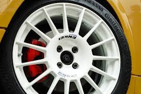 Cooper Tire Psi Chart Mini Cooper Tire Size