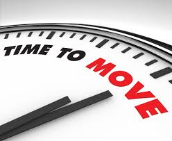 how to minimize stress when moving for a new job jl nixon consulting how to minimize stress when moving for a new job