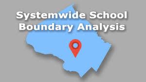 Montgomery County Semester Grade Chart Montgomery County Public Schools Rockville Md
