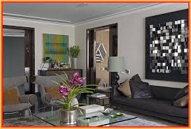 full size of living room light grey living room gray couch living room ideas grey and