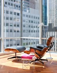 modern office accent chairs. stupendous modern accent chairs clearance decorating ideas gallery in living room midcentury design office l