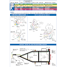kawasaki zx9r wiring diagram picture schematic wiring library peterson part number v5417 vechicle trailer wiring connectors adapters trailer plug adapters