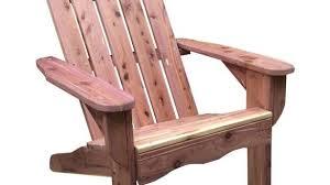 plastic adirondack chairs home depot. Wood Adirondack Chairs Home Depot Amazing AmeriHome Amish Made Cedar Patio Chair 801712 The Regarding 11 Plastic D