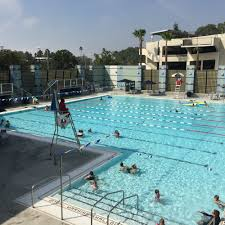 public swimming pools with diving boards. Santa Monica Swim Center - 22 Photos \u0026 56 Reviews Swimming Pools 2225 16th St, Monica, CA Phone Number Yelp Public With Diving Boards