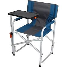 folding chair with table attached lightweight collapsible camping chairs small folding picnic chairs las camping chair