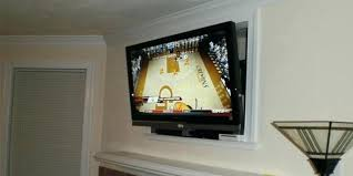installing tv above fireplace flat screen mounting installation for perfect hanging over fireplace installing tv mount on brick fireplace