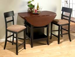 Kitchen Table Sets Black Kitchen Table Chairs Kitchen Tables And Benches Dining Sets Fancy