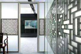 office partition design ideas. Modern Office Partitions Atken For Design Ideas Partition Walls Concept Intended Property R