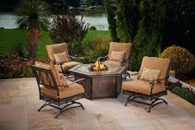 propane fire pit table set. Propane Firepit Table Inspirational Fire Pit Set Best Gas Tables And Chairs Sets Amazon R