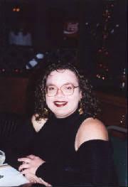 Crystal Inman* Bestselling Author