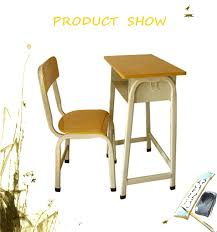 student desk and chair set best school desk chair back gallery alcove student desk hutch chair