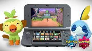 pokemon shield and sword 3ds,pasteurinstituteindia.com