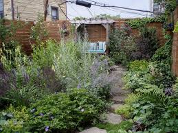 Small Picture A Garden Grows in Brooklyn Gallery Garden Design