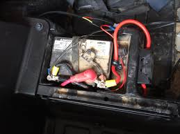 need wiring help pictures are a polaris rzr forum rzr at