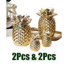 Керамические <b>декоративные ананасы</b> - огромный выбор по ...