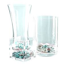 clear glass floor vase large clear glass vases beautiful clear vases for inspiring large giant clear glass floor vase