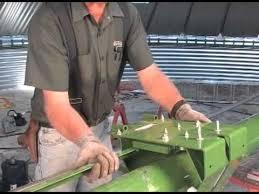 sukup stirring machine install sukup stirring machine install