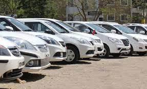 Car Booking Service in Amritsar, Jwala Tour & Travels