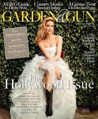 garden and gun magazine. Garden And Gun Magazine S