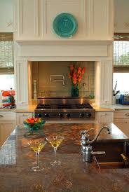 Rustic Industrial Kitchen Kitchen Design Classy Rustic Industrial Kitchen White Kitchen