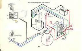 similiar 5 7 mercruiser engine wiring diagram keywords mercruiser trim wiring diagram get image about wiring diagram