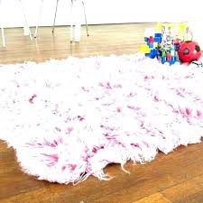 pink rugs for nursery light pink rugs for nursery pink rug nursery by girl rugs girls