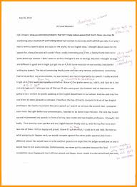 my autobiography essay examples academic writing com how do you  autobiography essay example 1jpg my autobiography essay examples