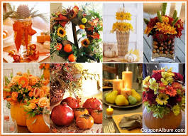 fall office decorating ideas. Interesting Office Autumn Home Decor Ideas Decorating For Fall New Design  Plush Office Best Concept To L