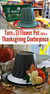 Best 25+ Thanksgiving centerpieces ideas on Pinterest | Decorating for  thanksgiving, Thanksgiving mantle and Decorating with gourds