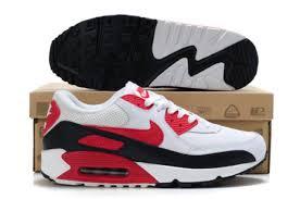 nike shoes air max. nike shoes air max e