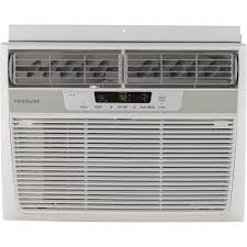 carrier window type aircon wiring diagram ac air conditioner Carrier Window Type Aircon Wiring Diagram 12,000 btu window air conditioner with remote Window Type Air Con in Car