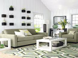 area rugs living room large rug size
