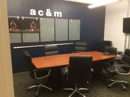 acm ad agency charlotte nc office wall. brilliant acm ad agency charlotte nc office wall walls