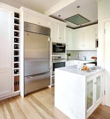 small kitchen refrigerator. Fancy Refrigerators For Small Kitchen K3562993 Incredible Refrigerator Kitchens . Excellent