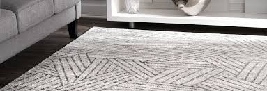 contemporary rugs area for less modern throughout inspirations 5
