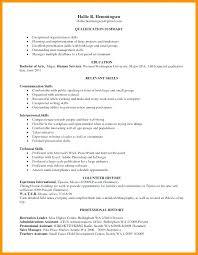 Janitor Resume Sample Best Sample Janitorial Resume Wakeboardingsupplies