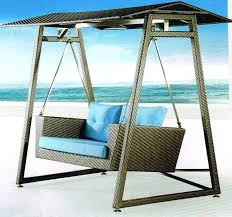 where can i a porch swing hanging hammock swing chair small decorating outdoor chair swing