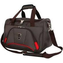 <b>Дорожные сумки</b>: купить недорого в Москве в интернет-магазине ...