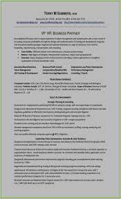 Office Manager Resume Examples 19 Inspirational Cover Letter Fice