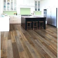 mohawk home expressions vinyl plank fireside oak