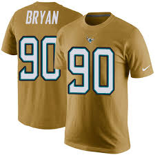 Teal Dareus Rush Nfl Green Nike Marcell Limited Jacksonville Jersey - Fashion Drift 99 Jaguars Youth|New Orleans Saints 2019 Schedule Introduced
