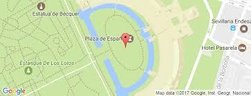 Eventos PasadosHospital De Fremap En Sevilla