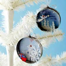 DIY Christmas Crafts Ideas  Android Apps On Google PlayChristmas Crafts For Adults