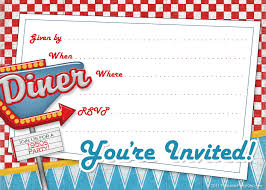 online free birthday invitations birthday invitation maker birthday invitation maker online free