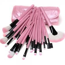 brushes plete set best makeup kits for gifts makeup